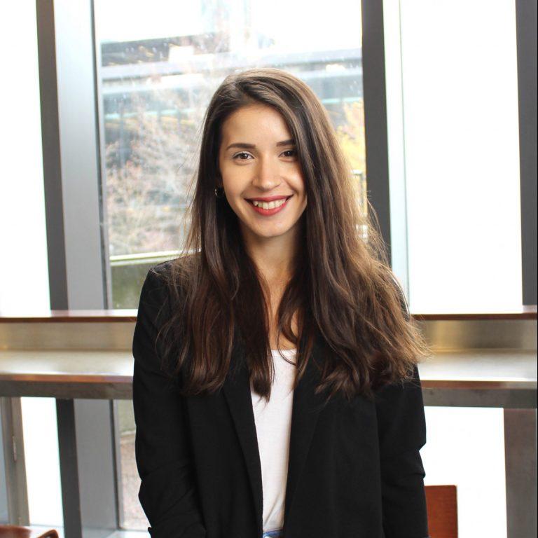 Lana Karapetyan