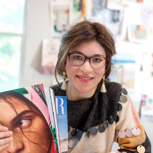 Esther Mund