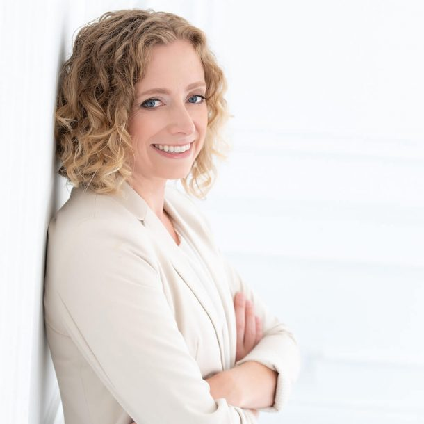 Kelley Gibson