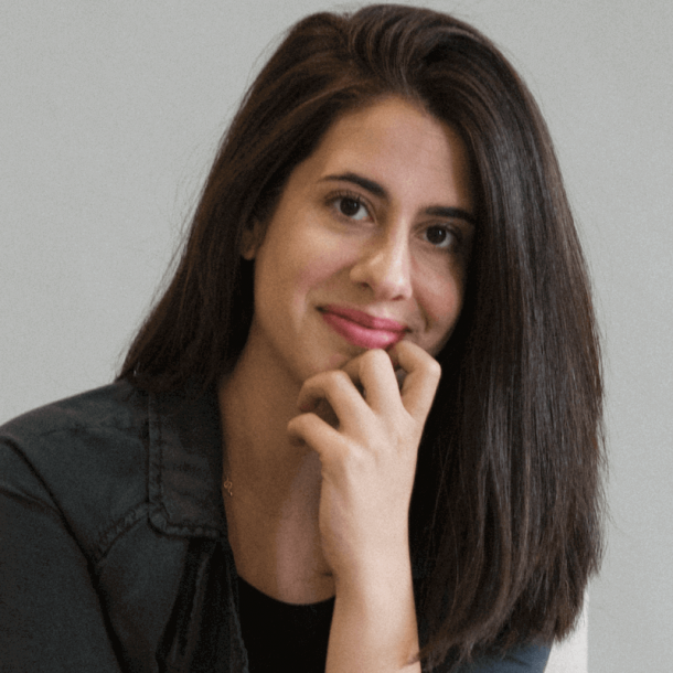 Victoria Bevilacqua