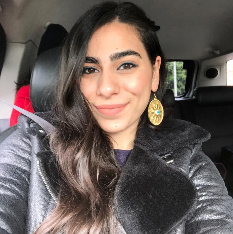Lana Karapetyan-Marketing Strategist- Women Who Freelance Directory