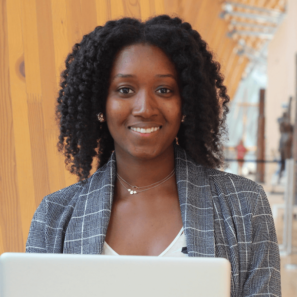 How to Determine Your Rates as a Freelancer: Interview with Christina Gwira