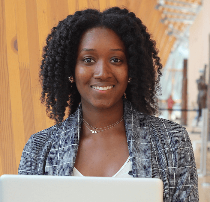 How to Determine Your Rates as a Freelancer_ Interview with Christina Gwira