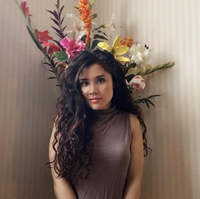 Erika Flores on Balancing Freelancing With a Full-Time Job
