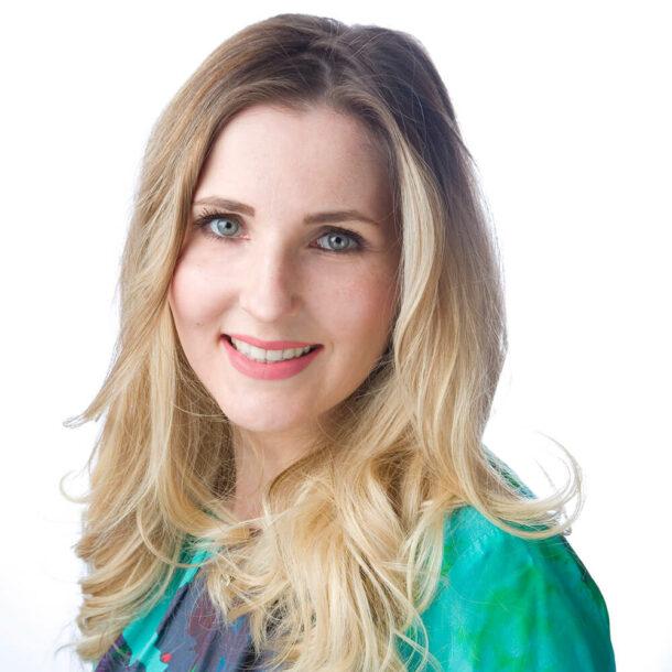Alana Ruoso