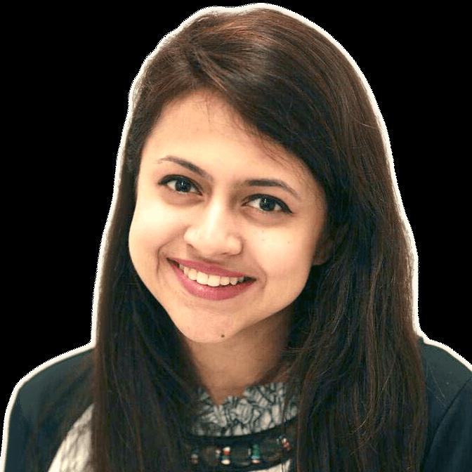 Lana Karapetyan-Marketing Strategist- Women Who Freelance Directory