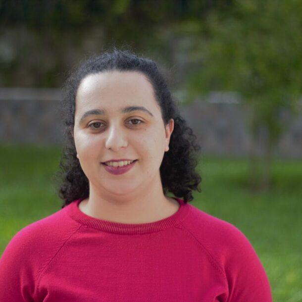 Rime El Jadidi