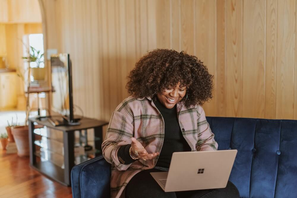 How to Land Your First Freelance Client