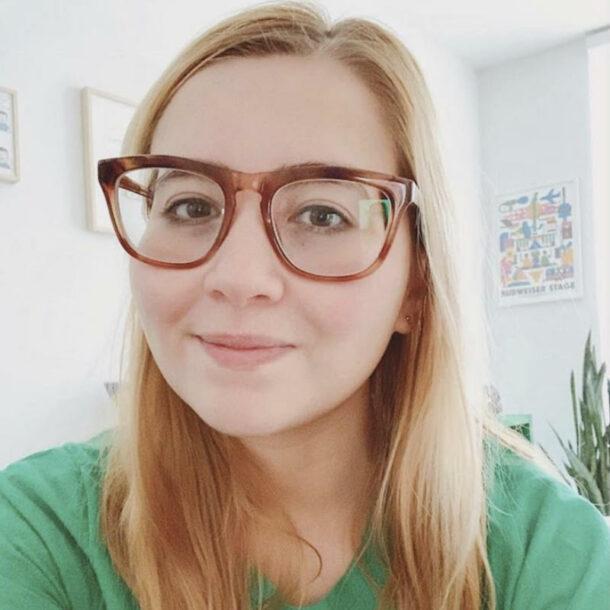 Natalia Kataoka