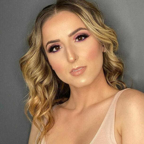 Victoria Baglione