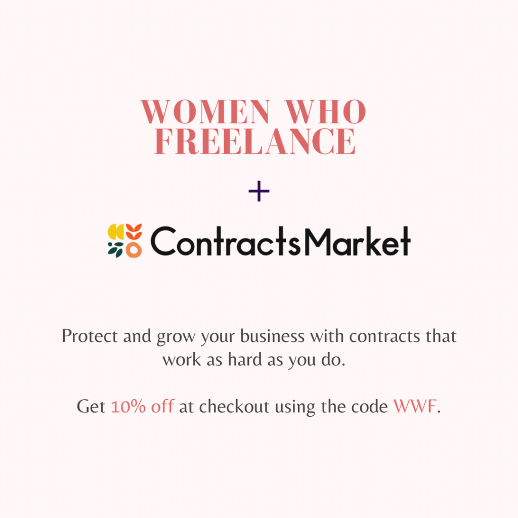 Protect and grow your business with contracts that work as hard as you do.