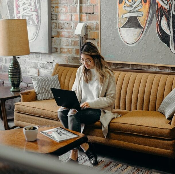 Community Insights: Landing Your First Freelance Client (Part 2)