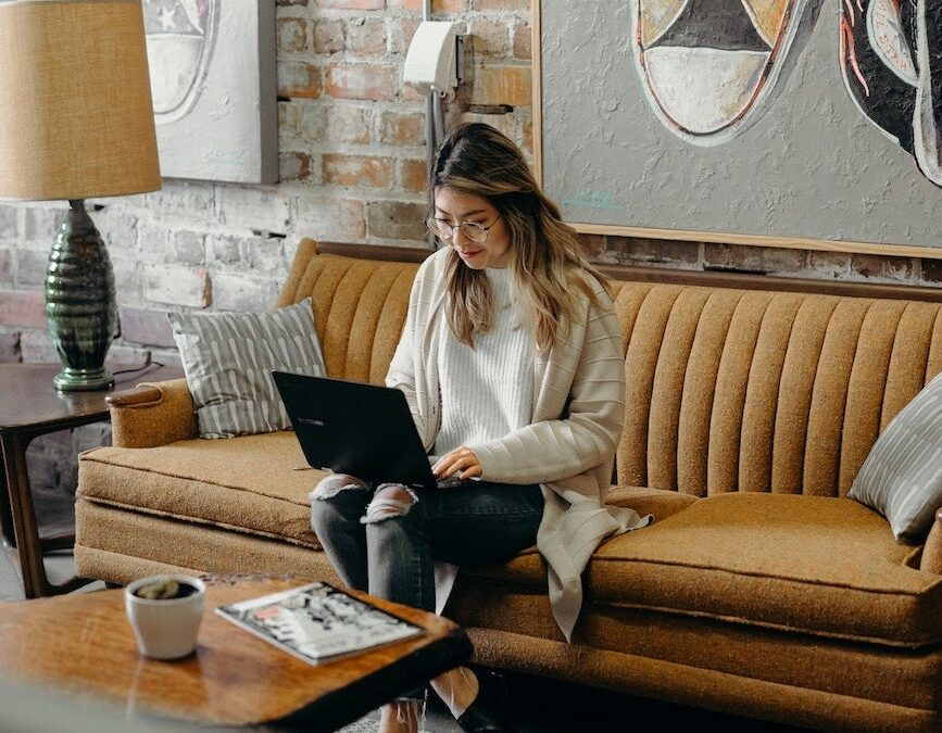 how-to-land-your-first-freelance-client
