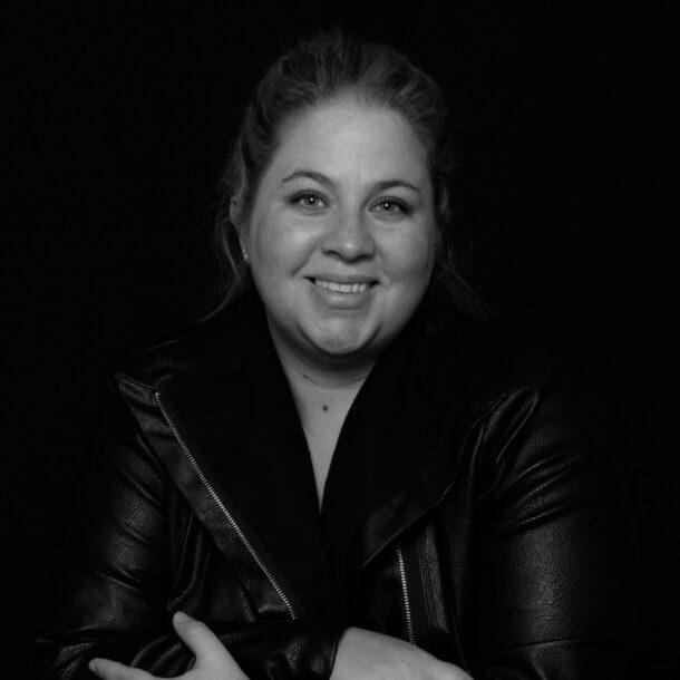 Samantha Schumyn