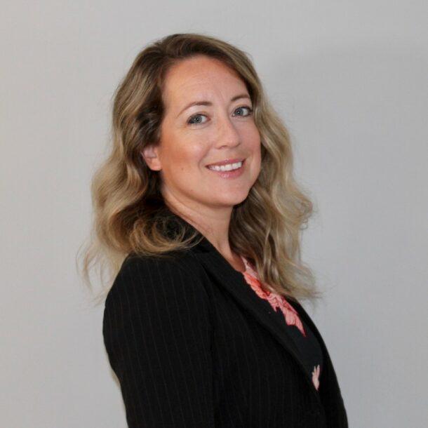 Melissa Silber