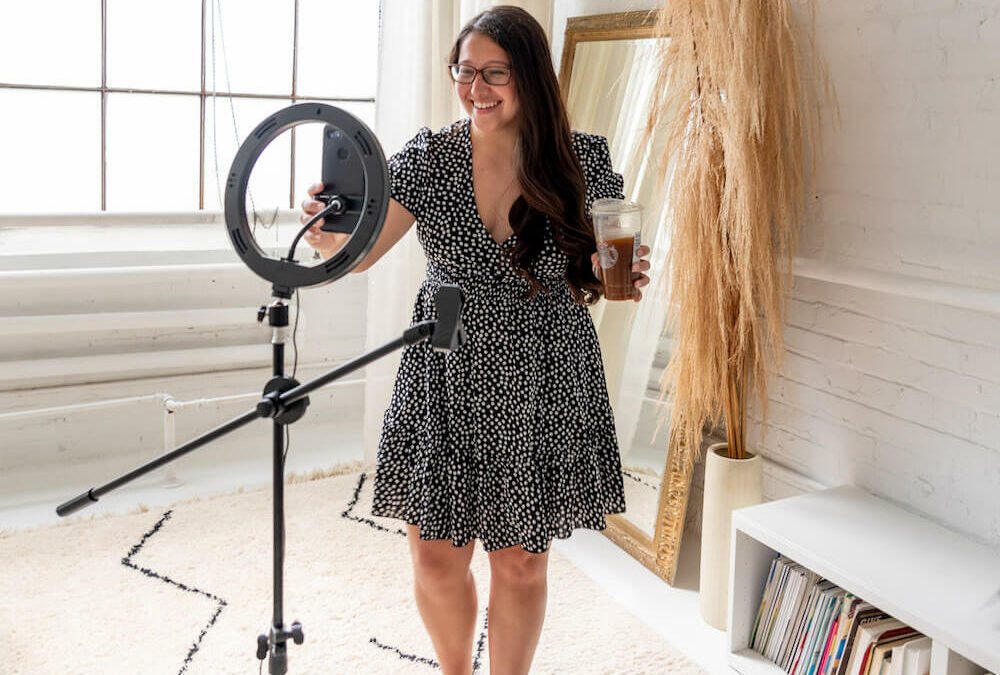 Why photography packages are a must when building your small business